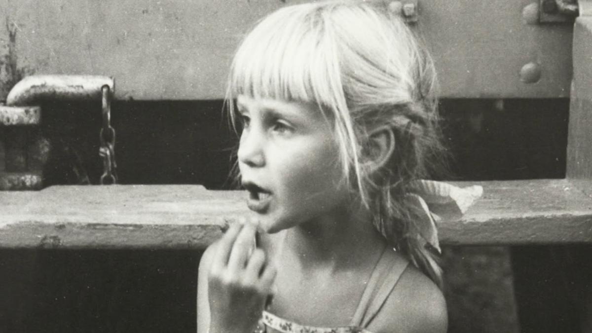 איפה לילבס ילדת הקרקס ומה קרה בהונולולו?