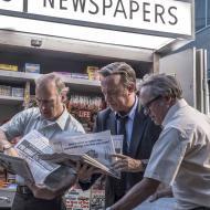 העיתון