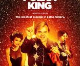 מלך הפולקה