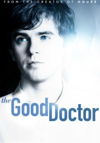 הרופא הטוב - כרזה