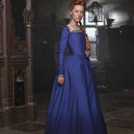 מרי מלכת הסקוטים
