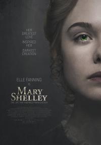 מרי שלי