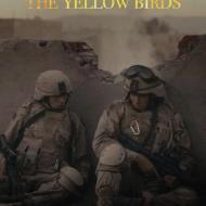 הציפורים הצהובות (ש.ל.ר)