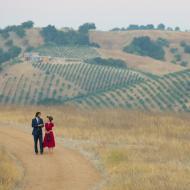היעד חתונה
