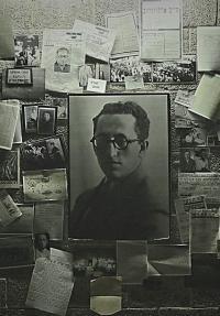 הרצח: תעלומת מותו של ארלוזורוב