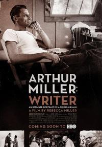 ארתור מילר: מחזה חייו