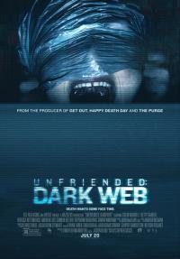 הסר חבר 2: הרשת האפלה