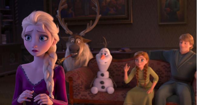 """""""לשבור את הקרח 2""""."""