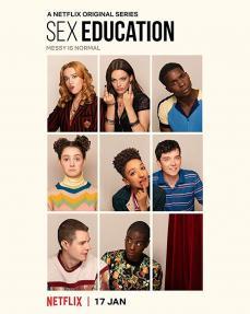 חינוך מיני