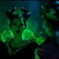 מלפיסנט 2: אדונית הרשע