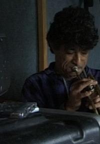 מסך עשן: שלושה ימים עם אריאל זילבר - כרזה