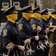 השומרים