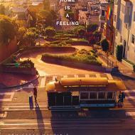 סיפורי סן פרנסיסקו