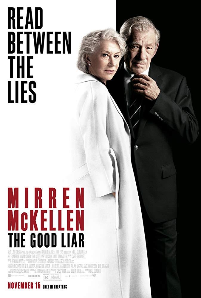 השקרן הטוב