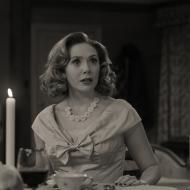 אליזבת' אולסן