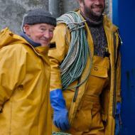 ידיד הדייגים
