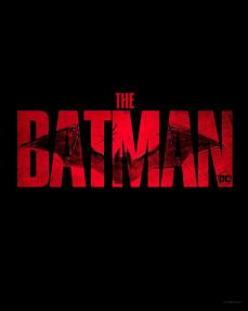 באטמן: איש העטלף (ש.ל.ר)