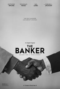 הבנקאי