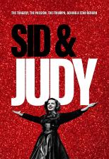 סיד וג'ודי