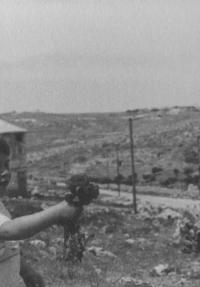 רחביה: סיפורה של שכונה בירושלים