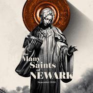 הקדושים של ניוארק (ש.ל.ר)