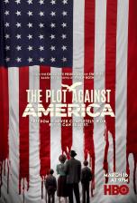 הקנוניה נגד אמריקה