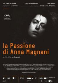 התשוקה של אנה מניאני