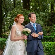 אהבה, חתונה והכל מהתחלה