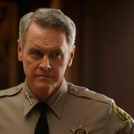 השריף
