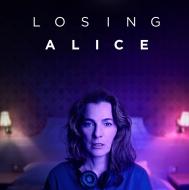 לאבד את אליס