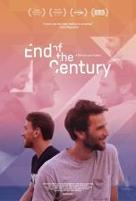 סוף המאה