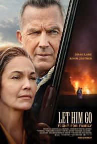 תנו לו ללכת