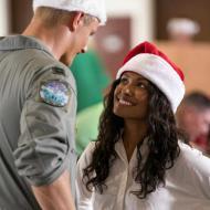 מבצע חג המולד
