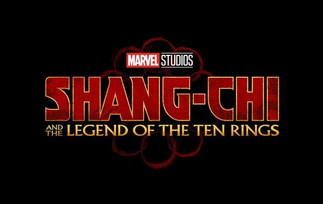 """""""שאנג-צ'י והאגדה על עשר הטבעות (ש.ל.ר)""""."""