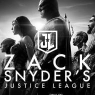 ליגת הצדק: גרסת סניידר