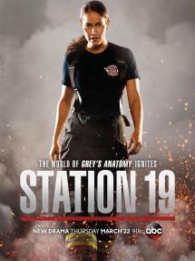 תחנה 19