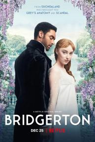ברידג'רטון