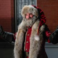 להציל את חג המולד