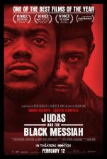 יהודה והמשיח השחור (ש.ל.ר)