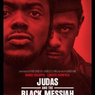 יהודה איש קריות והמשיח השחור