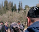 מלחמות היהודים