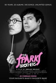 האחים ספארקס
