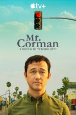 מר קורמן