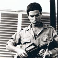 ניקול דה קסטרו