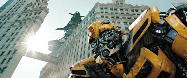 """""""רובוטריקים 3""""."""