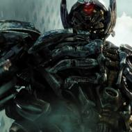 רובוטריקים 3