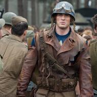קפטן אמריקה