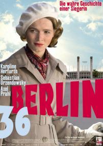 ברלין 36