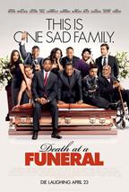 למות מלוויה