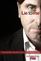 שקר לי